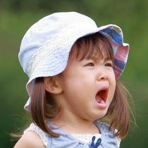 【体験談】2歳児が保育園を嫌がるとき。イヤイヤする理由や朝泣くときの対応