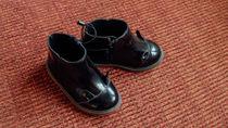 結婚式で履く男の子の靴はどうする?靴の種類や選ぶポイント