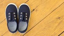 子どもの靴に中敷きを使うメリット。手作りの仕方やママたちに聞いたおすすめの選び方