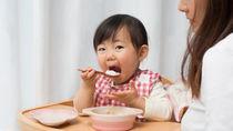 共働きのママやパパが子どもとの時間を作るための工夫。ご飯の支度や食事の時間のすごし方