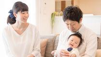 育児休業給付金の申請期限はいつからいつまで?支給の条件や手続き方法について