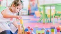 保育園と幼稚園の違いとは。保育内容や費用、ママたちにきく、それぞれのよいところ