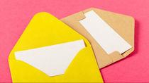 友人や妻へ出産祝いの手紙を送ろう。手紙を送るときのマナーや相手別の文例