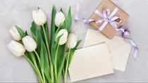 出産を機に退職する方へのメッセージ。書き方のポイントやプレゼントなど