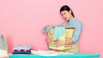 主婦の悩みとは?主婦ならではのさまざまな悩みと、悩みを解消する方法