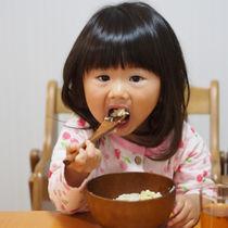 【小児科医監修】子どもの気管支喘息の予防とならないために適した食事