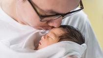 パパができる出産の準備。産前産後にやることやママがしてもらって嬉しかったこと
