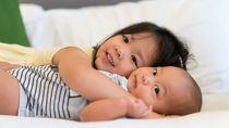 年子育児の2人目の授乳。下の子と上の子の順番や大変さを感じたときの乗り切るコツ