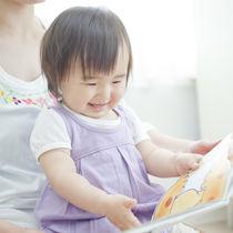 絵本ではじめる食育とは。乳幼児期の食育絵本の選び方や読み聞かせのポイントなど