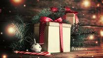 子どものクリスマスプレゼントに贈りたい!人気の知育系おもちゃを紹介。