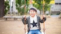幼稚園の年長の生活はどう変わる?何歳から幼稚園に通わせたかや成長したこと