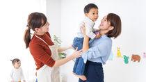 幼稚園の保護者会では何をする?保護者会総会や服装などのマナー、挨拶するときのコツ