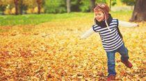 秋はピクニックがいいね。この秋親子で出かけたいおすすめスポット【関東編】