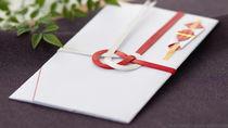 安産祈願の初穂料はどう納める?のし袋の名前の書き方や金額のマナー