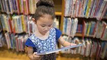 5歳児向けに絵本を選ぼう。読み聞かせのコツや工夫とは