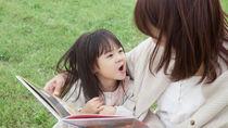 3歳児向けの絵本の読み聞かせ。絵本の選び方や読み聞かせのコツなど