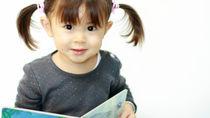 2歳頃の子ども向けの絵本。ママが選んだ絵本や読み聞かせのポイント