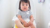 3歳でオムツが取れないとき。トイレトレーニングのやり方や何日で取れたかなど