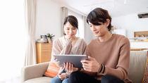 子育て夫婦のスケジュール管理。管理方法やスケジュールを共有するメリット
