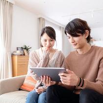 夫婦のコミュニケーション不足を解消するには。アプリを使った工夫やコツ