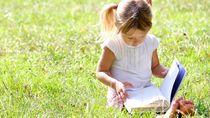 2歳児におすすめの絵本!聞かない場合のコツや絵本選びのポイントなど