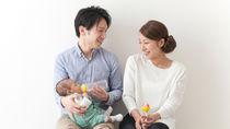 【小児科医監修】インフルエンザを家族内で拡大させないための対策