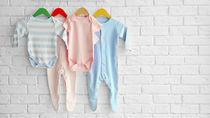 乳児の肌着や洋服の種類。季節にあわせた素材や枚数などの選び方