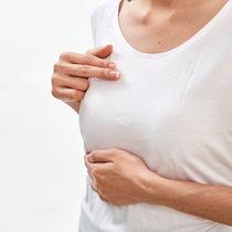 【産婦人科医監修】卒乳・断乳後の乳腺炎の予防や対処法。病院に行く目安や治療法など