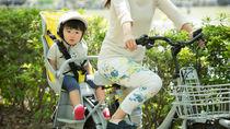子乗せ電動アシスト自転車の選び方。選ぶときのポイントや乗り方の注意点など