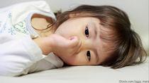 【体験談】断乳4日目のすごし方。子どもやママの様子