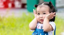 【体験談】断乳3日目のすごし方。子どもの様子やママの気持ち