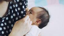 【産婦人科医監修】赤ちゃんの母乳の飲ませ方や授乳時の抱き方