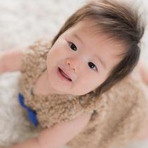 \無料イベント実施中/赤ちゃん連れで楽しめる!今、話題の「ライフプラン相談&写真撮影会」
