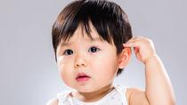【耳鼻科医監修】赤ちゃんや子どもがなりやすい中耳炎の種類