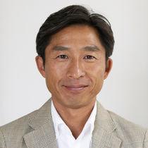 【スポーツ王の育て方】荻原健司 ~キング・オブ・スキー 2連続オリンピックメダリスト