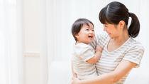 卒乳したタイミングやきっかけは?子どもとママの様子や進め方の工夫