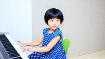 幼児期の子どもとの向きあい方。幼児教育など子育てに取り入れていること