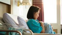 【産婦人科医監修】出産後に起こる後陣痛はいつまで続く?痛みや1人目と2人目での違い