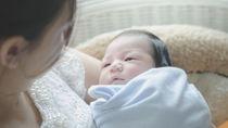 出産の痛みにまつわるエピソード。出産時や産後のママたちの体験談