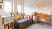 子ども部屋作りをはじめよう。家具選びや間取り別のレイアウト