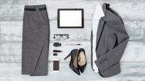 卒園式と入学式の服装は着まわしできる?普段使いを考えた選び方など