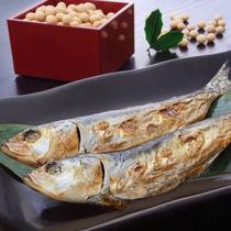 節分の日に食べたい魚料理。イワシを使ったメニューや時短レシピ