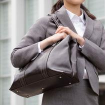 卒園式に持っていくバッグの選び方。色や素材、大きさなど