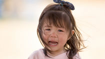 2歳の子どものイヤイヤ期。ママたちにきく、対応の仕方と工夫