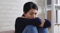 【産婦人科医監修】なぜつわりが起こるのか。つわりの原因と対処法