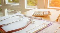 妊娠中の医療費は医療費控除の対象になる?申告書の書き方や手続き