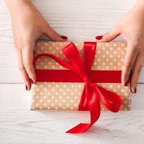 入園祝いに贈りたい女の子向けのプレゼント。選び方や贈るときの工夫