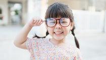 4歳の子どもの洋服のサイズ。選び方やアイテム別の目安