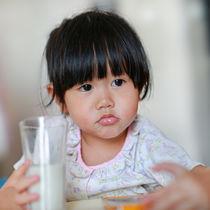 2歳の子どもが朝ごはんを食べないとき。工夫や時短をするポイント