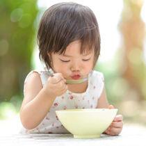 4歳の子どもの食事事情。量や時間、子どもに作ったレシピとは